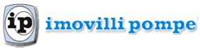 imovilli-logo